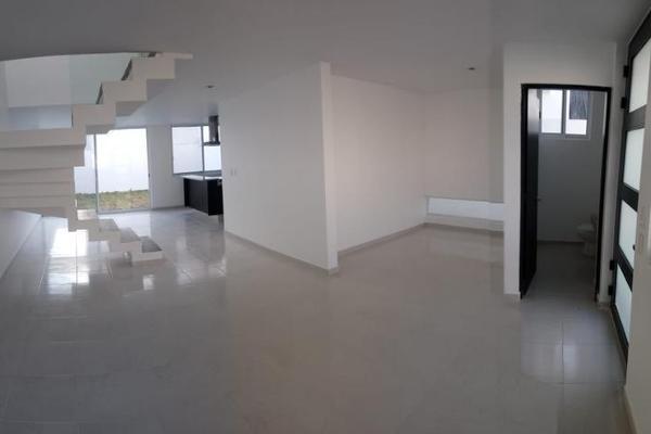 Foto de casa en venta en  , juriquilla, querétaro, querétaro, 8022585 No. 03