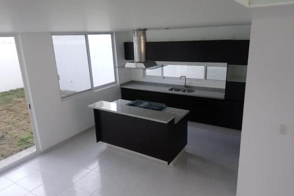 Foto de casa en venta en  , juriquilla, querétaro, querétaro, 8022585 No. 06