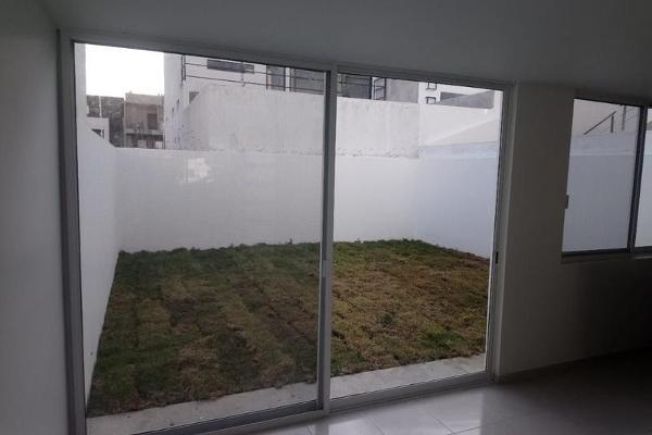 Foto de casa en venta en  , juriquilla, querétaro, querétaro, 8022585 No. 07