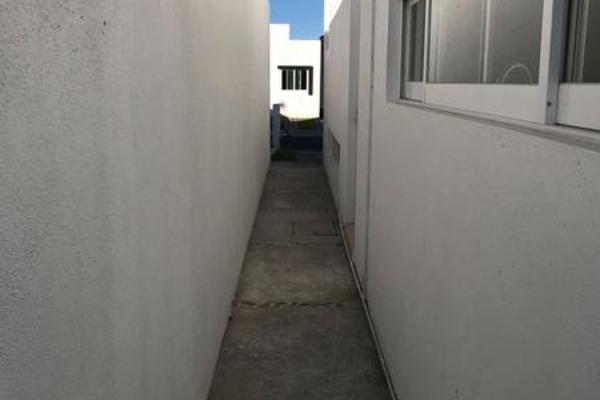 Foto de casa en venta en  , juriquilla, querétaro, querétaro, 8022585 No. 09