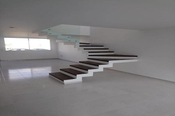 Foto de casa en venta en  , juriquilla, querétaro, querétaro, 8022585 No. 10