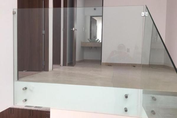 Foto de casa en venta en  , juriquilla, querétaro, querétaro, 8022585 No. 11