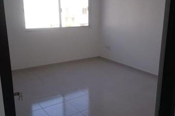Foto de casa en venta en  , juriquilla, querétaro, querétaro, 8022585 No. 12