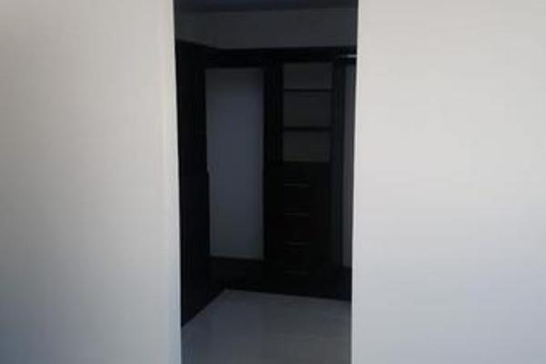 Foto de casa en venta en  , juriquilla, querétaro, querétaro, 8022585 No. 13