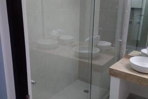 Foto de casa en venta en  , juriquilla, querétaro, querétaro, 8022585 No. 16