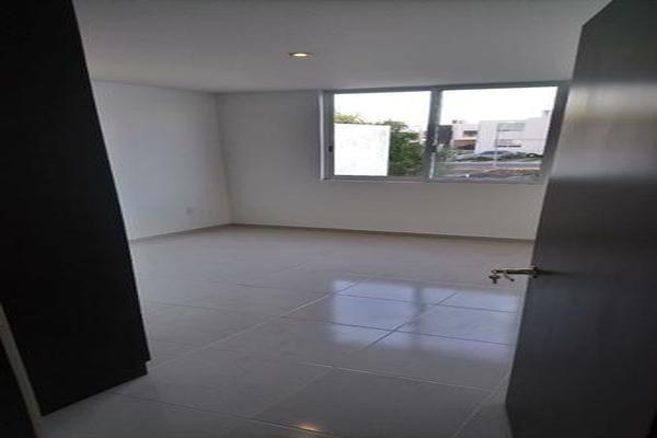 Foto de casa en venta en  , juriquilla, querétaro, querétaro, 8022585 No. 17