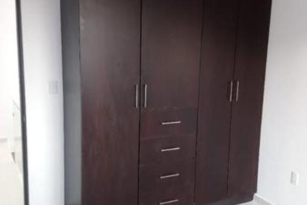 Foto de casa en venta en  , juriquilla, querétaro, querétaro, 8022585 No. 18
