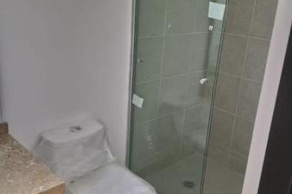 Foto de casa en venta en  , juriquilla, querétaro, querétaro, 8022585 No. 20