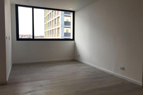 Foto de casa en renta en  , juriquilla, querétaro, querétaro, 8023036 No. 10