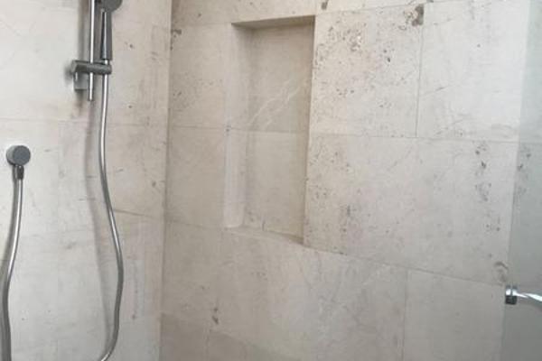 Foto de casa en renta en  , juriquilla, querétaro, querétaro, 8023036 No. 24