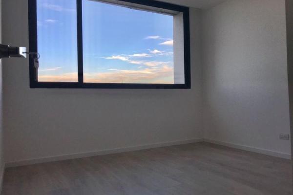 Foto de casa en renta en  , juriquilla, querétaro, querétaro, 8023036 No. 25