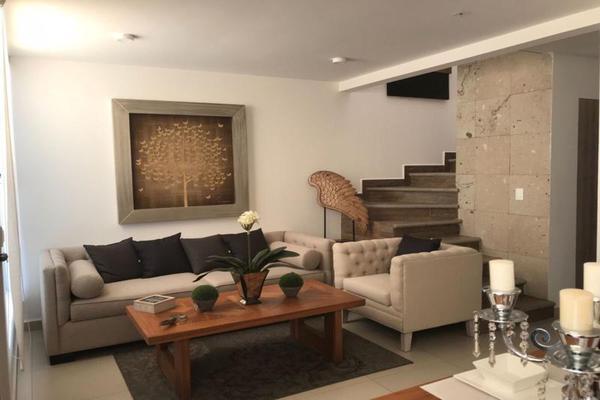 Foto de casa en venta en  , juriquilla, querétaro, querétaro, 8023181 No. 02