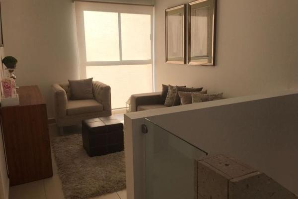 Foto de casa en venta en  , juriquilla, querétaro, querétaro, 8023181 No. 11