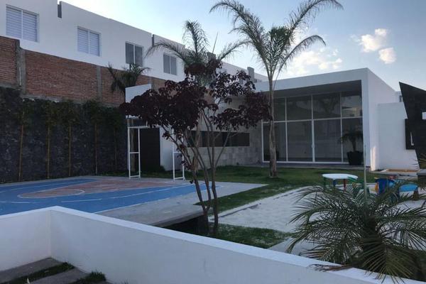Foto de casa en venta en  , juriquilla, querétaro, querétaro, 8023181 No. 15