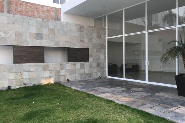 Foto de casa en venta en  , juriquilla, querétaro, querétaro, 8023181 No. 16