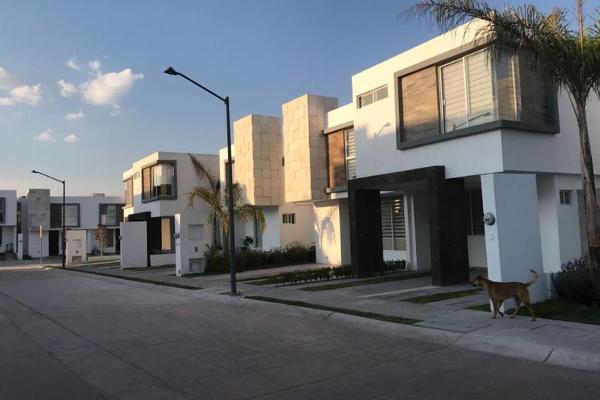 Foto de casa en venta en  , juriquilla, querétaro, querétaro, 8023181 No. 17