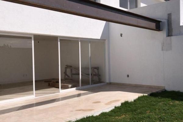 Foto de casa en venta en  , juriquilla, querétaro, querétaro, 8023251 No. 06