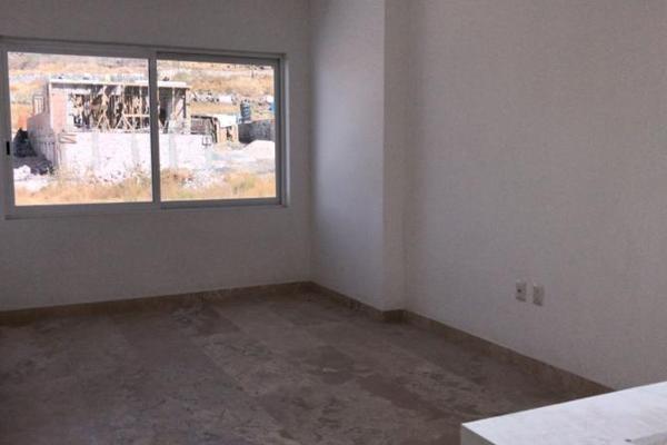 Foto de casa en venta en  , juriquilla, querétaro, querétaro, 8023251 No. 07