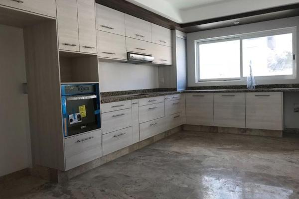 Foto de casa en venta en  , juriquilla, querétaro, querétaro, 8023251 No. 11