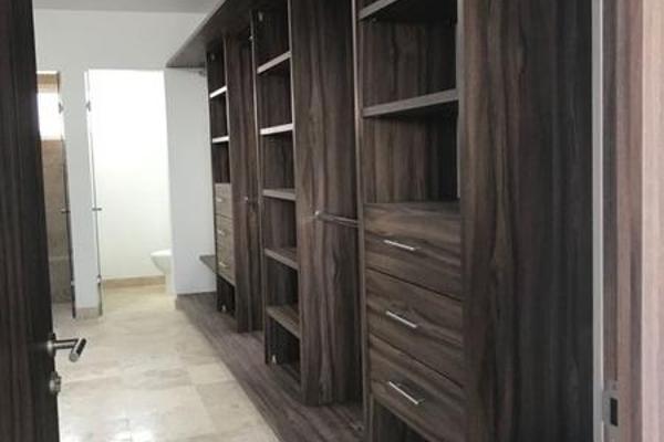 Foto de casa en venta en  , juriquilla, querétaro, querétaro, 8023251 No. 12