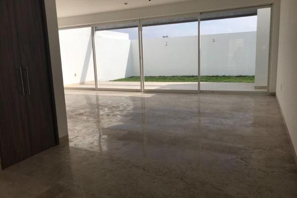 Foto de casa en venta en  , juriquilla, querétaro, querétaro, 8023251 No. 13