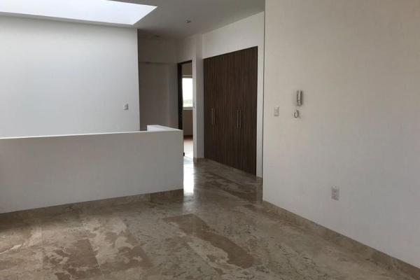 Foto de casa en venta en  , juriquilla, querétaro, querétaro, 8023251 No. 19