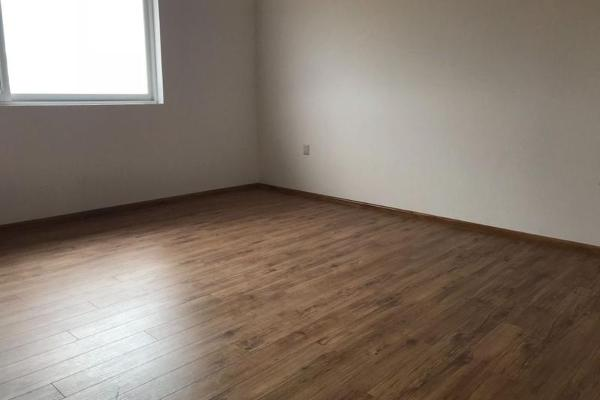 Foto de casa en venta en  , juriquilla, querétaro, querétaro, 8023251 No. 20
