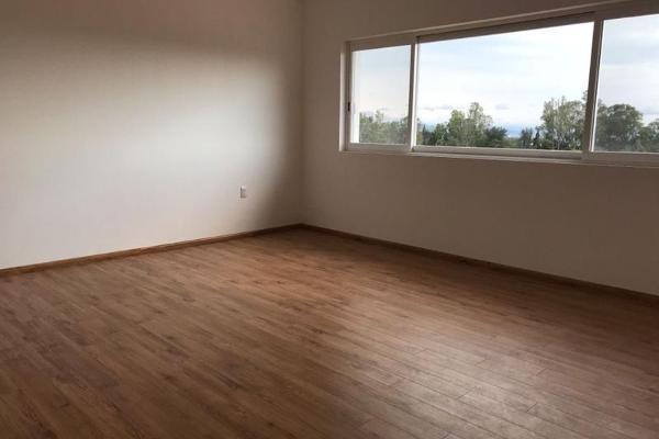 Foto de casa en venta en  , juriquilla, querétaro, querétaro, 8023251 No. 22