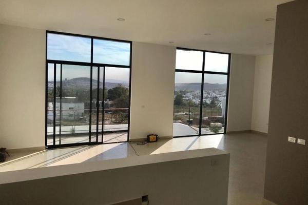 Foto de casa en venta en  , juriquilla, querétaro, querétaro, 8023281 No. 06