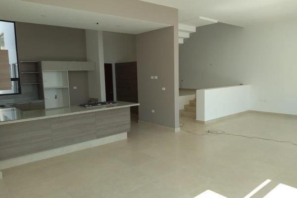 Foto de casa en venta en  , juriquilla, querétaro, querétaro, 8023281 No. 07
