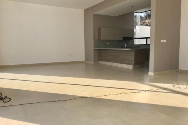 Foto de casa en venta en  , juriquilla, querétaro, querétaro, 8023281 No. 08