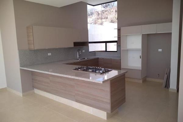 Foto de casa en venta en  , juriquilla, querétaro, querétaro, 8023281 No. 09