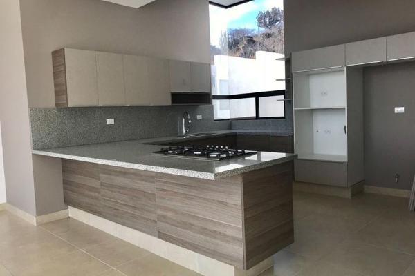 Foto de casa en venta en  , juriquilla, querétaro, querétaro, 8023281 No. 11