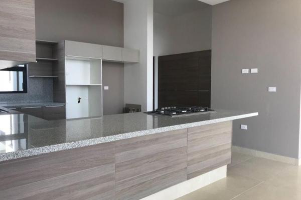 Foto de casa en venta en  , juriquilla, querétaro, querétaro, 8023281 No. 12