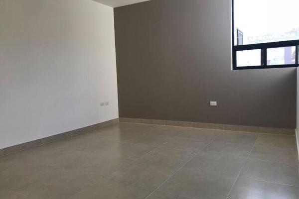 Foto de casa en venta en  , juriquilla, querétaro, querétaro, 8023281 No. 20