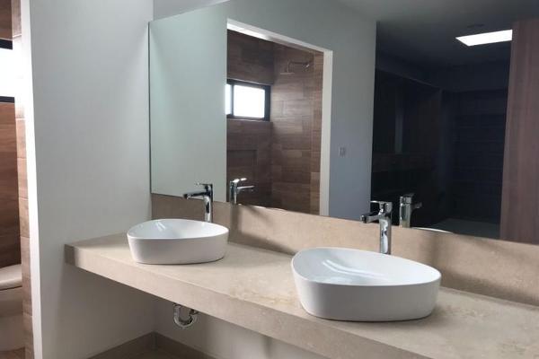 Foto de casa en venta en  , juriquilla, querétaro, querétaro, 8023281 No. 21