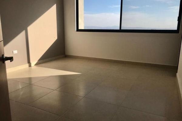Foto de casa en venta en  , juriquilla, querétaro, querétaro, 8023281 No. 26