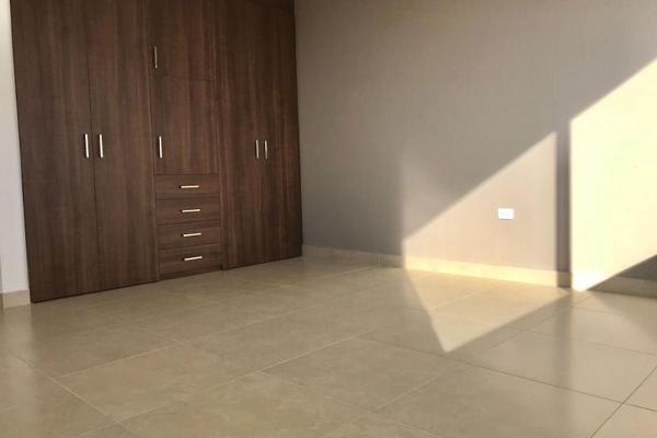 Foto de casa en venta en  , juriquilla, querétaro, querétaro, 8023281 No. 27