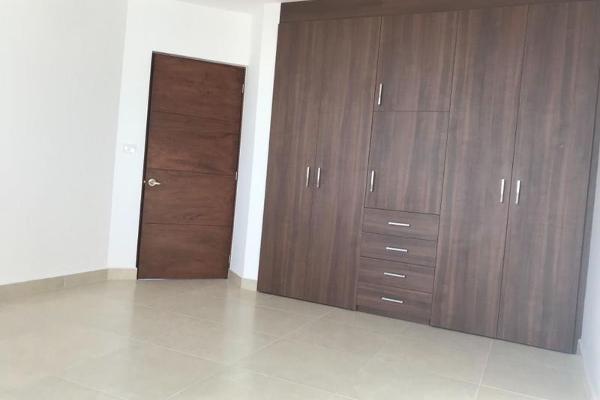 Foto de casa en venta en  , juriquilla, querétaro, querétaro, 8023281 No. 28