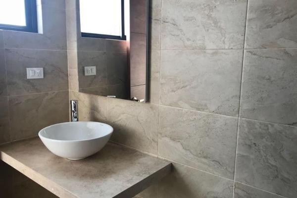 Foto de casa en venta en  , juriquilla, querétaro, querétaro, 8023281 No. 31