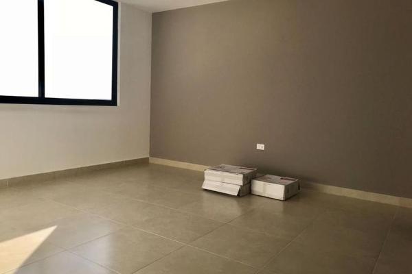 Foto de casa en venta en  , juriquilla, querétaro, querétaro, 8023281 No. 34
