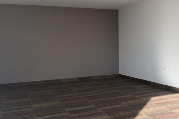 Foto de casa en venta en  , juriquilla, querétaro, querétaro, 8023281 No. 38
