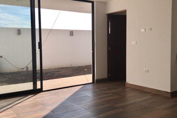 Foto de casa en venta en  , juriquilla, querétaro, querétaro, 8023281 No. 39