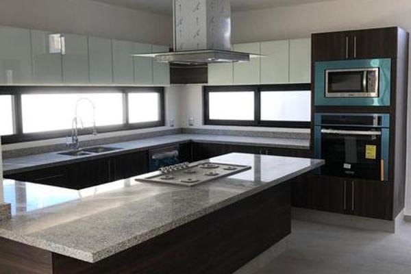 Foto de casa en venta en  , juriquilla, querétaro, querétaro, 8023476 No. 05