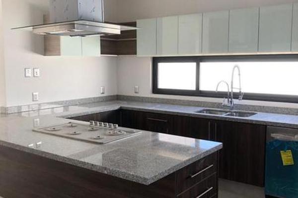 Foto de casa en venta en  , juriquilla, querétaro, querétaro, 8023476 No. 06