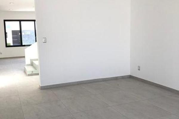 Foto de casa en venta en  , juriquilla, querétaro, querétaro, 8023476 No. 07