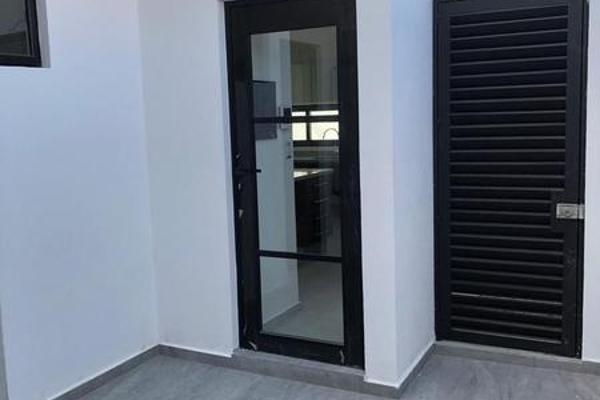 Foto de casa en venta en  , loma juriquilla, querétaro, querétaro, 8023476 No. 09
