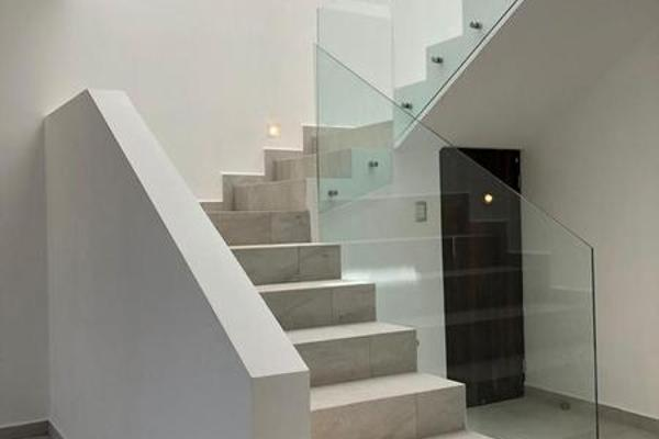 Foto de casa en venta en  , juriquilla, querétaro, querétaro, 8023476 No. 13