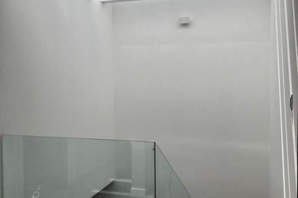 Foto de casa en venta en  , juriquilla, querétaro, querétaro, 8023476 No. 14