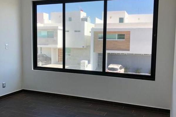 Foto de casa en venta en  , juriquilla, querétaro, querétaro, 8023476 No. 17
